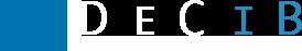 Administratiekantoor Decib - uw boekhouder voor Haarlem en Amsterdam - Debet En Credit In Balans
